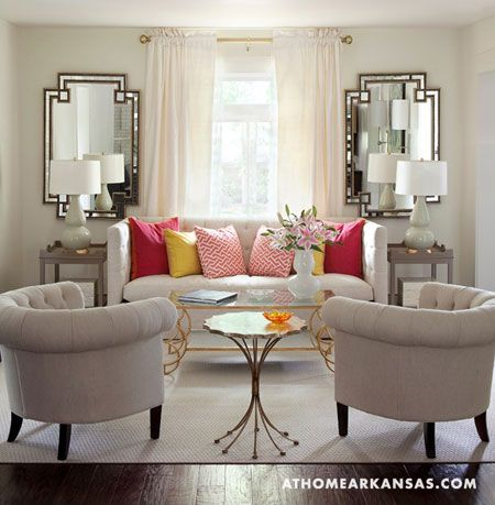 1000 Ideas About Small Sitting Rooms On Pinterest Sitting Rooms Small Sitting Areas And