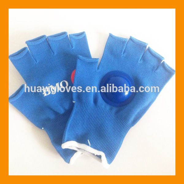 Advertising Gifts Football Game Noise Makers