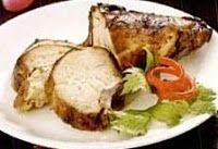 Resep semur ayam, resep ayam goreng, resep ayam panggang, resep ayam kukus, resep ayam bumbu bali, dan resep ayam kare