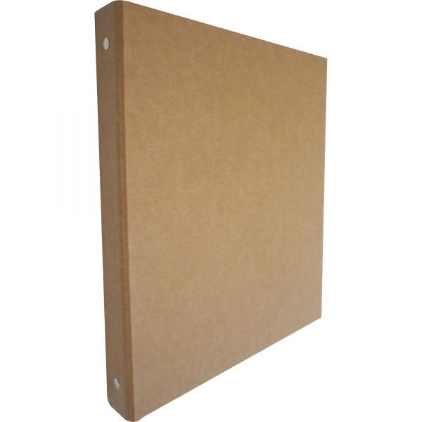 Aurora Recycled 1 2 3 Ring Binder Aua10251 Ring Binder Three Ring Binders Binder