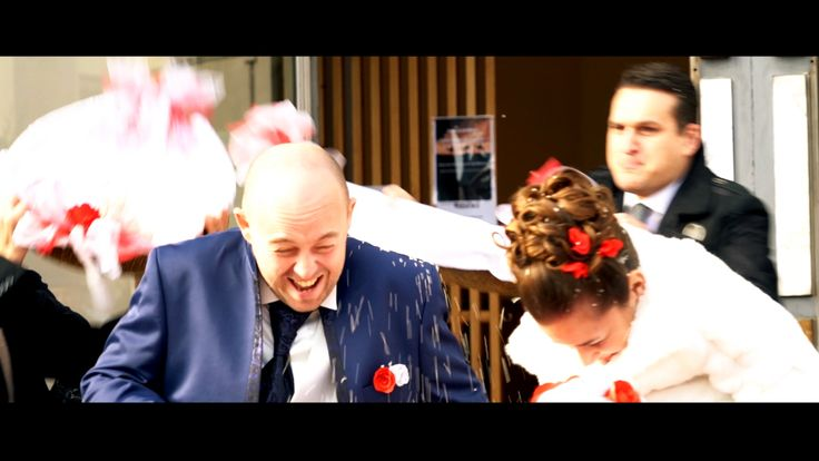 Oggi al tavolo di montaggio arriva anche il Video del Matrimonio a Empoli di Federico e Benedetta.  Video Auge ha svolto per loro il servizio da fotografo di matrimonio e anche quello del video di matrimonio.   #4K #DRONE #EMOTIONS #empoli #firenze #fotografia #FOTOGRAFO #fotografo matrimonio empoli #fotografodimatrimonio #fotografomatrimonioempoli #HD #love #matrimonio #PASSION #photo #photooftheday #prato #RIPRESEAEREE #sony #videomaker #videomatrimonioempoli #wedding #