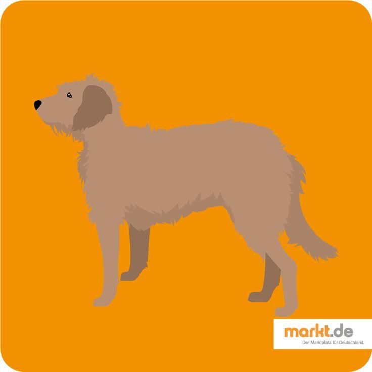 2015 besten Schablonen Bilder auf Pinterest | Hunde, Schnauzer und ...