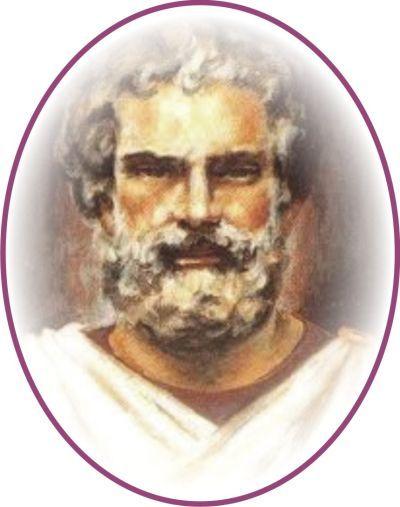 Aristóteles.    Aristóteles nació en la ciudad de Grecia y  fue un polímata: filósofo, lógico y científico de la Antigua Grecia cuyas ideas han ejercido una enorme influencia sobre la historia intelectual de Occidente por más de dos milenios.