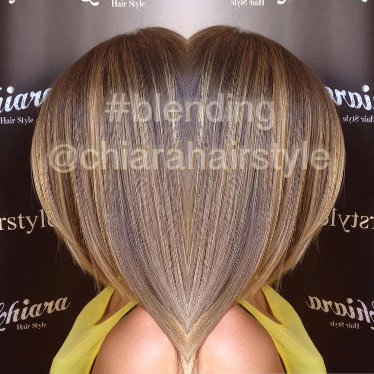 """""""Serena..#blending #mastercolor #nice #hair #haircolor #hairstyle #cool #coolblonde ##wow ...#quality ..@chiarahairstyle"""""""