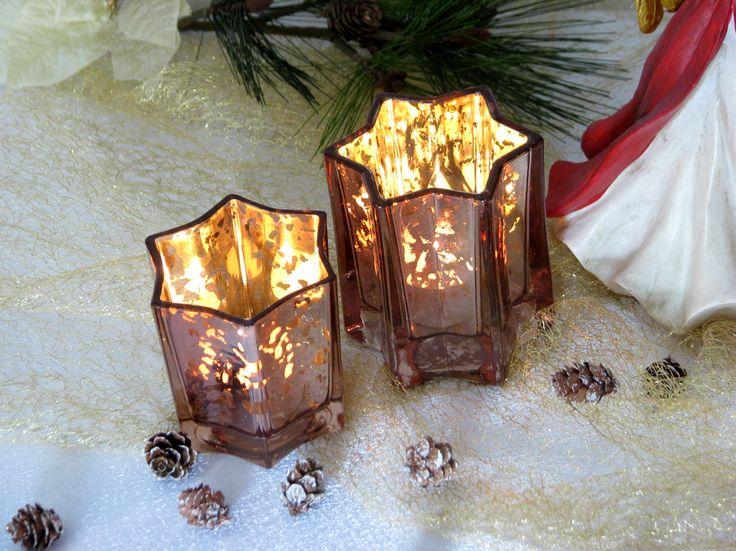 kleines deko strategien die ihre raumgestaltung zu weihnachten perfekt abschliesen großartige abbild oder abbfffffbbcbb