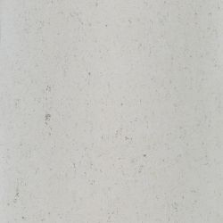 DLW Linoleum Colorette 137-052