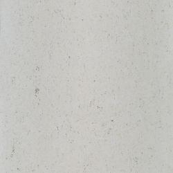DLW Linoleum Colorette 137-052