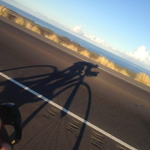 Triathlon Tips Ironman