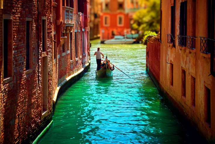 Coffret Prodige - Séjour à Venise de 3 jours