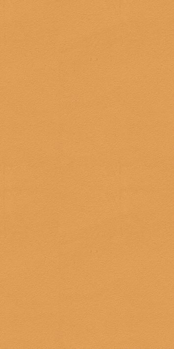 Item No: JCL1206-06Y/JCY1206-06Y  Color:Orange    Size(mm):600*1200   Thickness (mm):4.8    Surface Treatment:Polished/Matte    Water Absorption:0.05%~0.1%  Usage:Interior & Exterior Wall/Floor Tiles. Living room,Dinning room, Kitchen,Lobby......