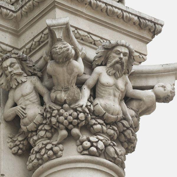 #Reisen #Tourismus # Pauschalreise #entdeckt #Apulien #Italien #Kunst #Kultur #Geschichte  #Urlaub #Führungen