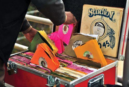 153 Best Crate Digging Images On Pinterest Vinyls Vinyl