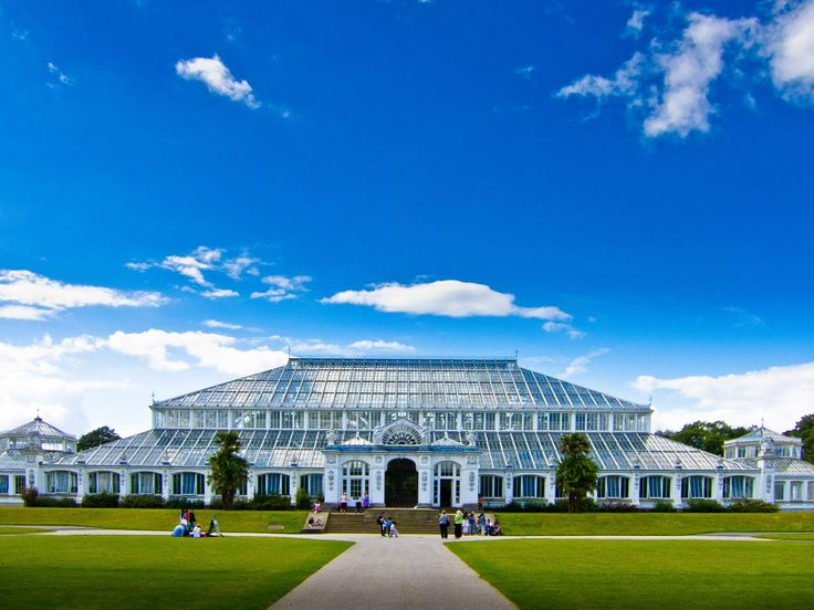 kew gardens london england, United Kingdom