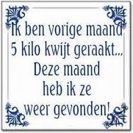 Nederlandse spreuken