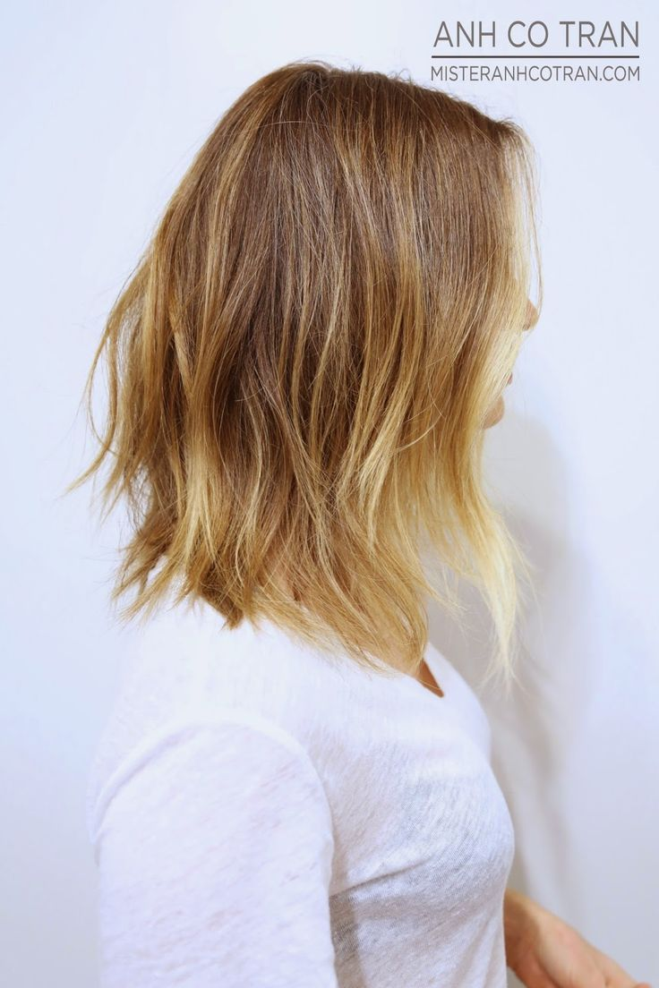 127 Best Colour Images On Pinterest Hair Cut Hairdos And Short