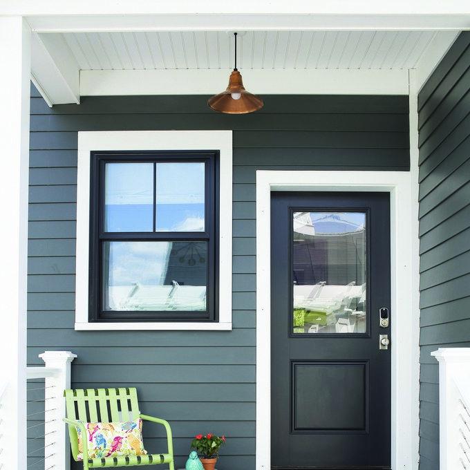 Best 25 Exterior Color Schemes Ideas On Pinterest Siding Colors House Exterior Color Schemes