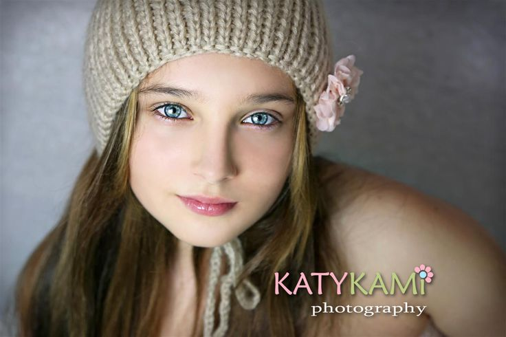 Aberdeen Scotland Girl Photographer, Katykami – 14-years-old Girl Session