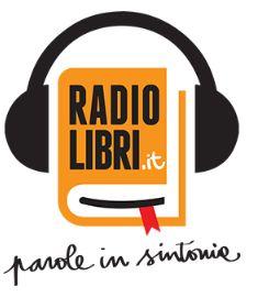 Ascolta la diretta di RadioLibri