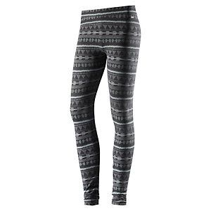 Ragwear Jade Leggings Damen anthrazit