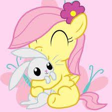 Best 25 My little pony fondos ideas on Pinterest  Pinkie pie