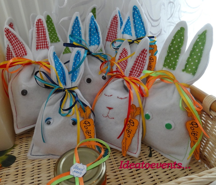 Easter Crafts favors with a lot of bunnies and a delicious carrot sweet or jam! Try It!!! Θεματική βάπτιση λαγουδάκια κουνελάκια μπομπονιέρα και προσκλητήριο, συνδυασμένα με γλυκό καρότο με υπέροχη γεύση και ποιότητας εξαιρετικής! Δοκιμάστε το !!!