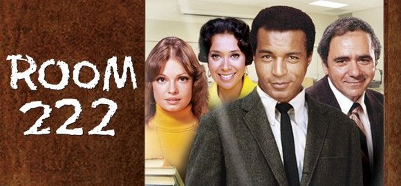 The Room 222 comic book series, published by Dell, ran for 4 issues from January 1970 through January 1971. Issue 4 was a reprint of issue 1.