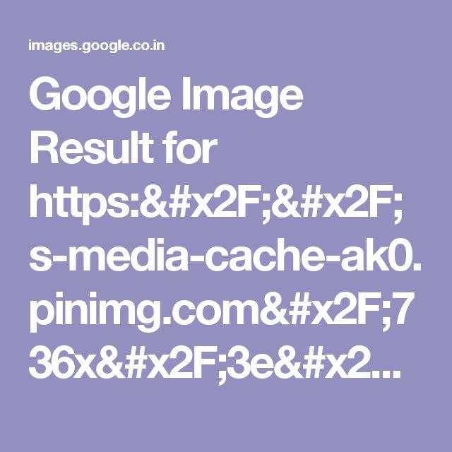 Google Image Result for https://s-media-cache-ak0.pinimg.com/736x/3e/44/b1/3e44b1ba03ed516b4d20e97b5e635b3e--janmashtami-quotes-happy-janmashtami.jpg