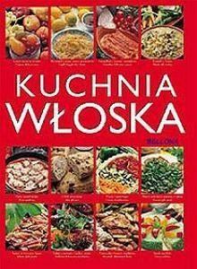Publikacja prezentuje ponad 700 klasycznych przepisów. Czytelnik znajdzie tu przepisy na: dania z ryb, przepisy na makarony, dania z jagnięciny, tradycyjne desery i ciasteczka, parujące risotta, po...