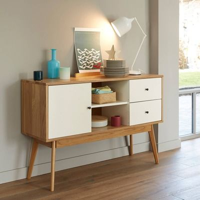 1000 id es sur le th me meuble tv scandinave sur pinterest etagere tv meuble tv et meuble tv. Black Bedroom Furniture Sets. Home Design Ideas
