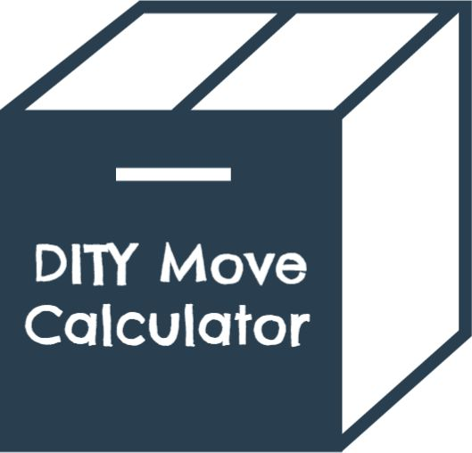 A comprehensive DITY move calculator for PCS moves, allowing the user to view eligible allowances and estimate expenses and profit.