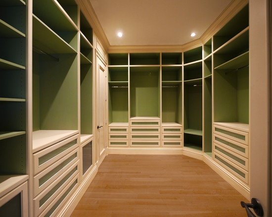 closet design pictures remodel decor and ideas page 29 master bedroom