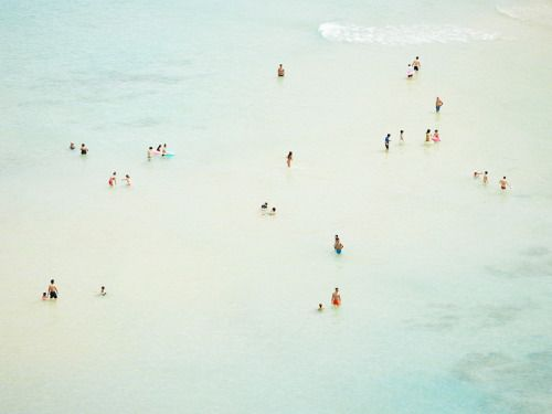 lehroi:Josef Hoflehner1- Bondi Baths(Sydney, Australia, 2011). 2- Playa Azul(Cuba, 2012). 3- Waikiki Surfers(Honolulu, Hawaii, 2013). 4- Surfers(Hawaii, 2013). 5- Waikiki(Honolulu, Hawaii, 2013). 6- Santa Monica(California, 2013).