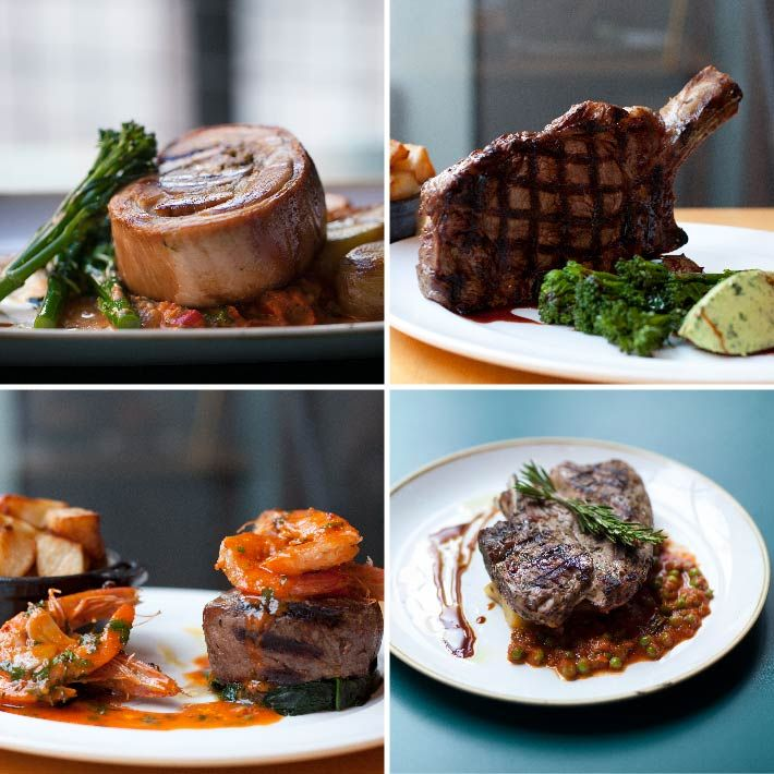 """Primo Grills: Steakhouse offers from San Lorenzo's, Our """"Primo Grills"""" are prime cuts of Irish beef and meats that we know will satisfy your hunger for a meaty steakhouse meal! AND now you can get 30% off on a Sunday & Monday, http://www.sanlorenzos.ie"""