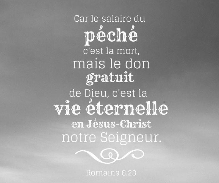 Très 25 best Pâques : versets bibliques images on Pinterest | Bible  CH71