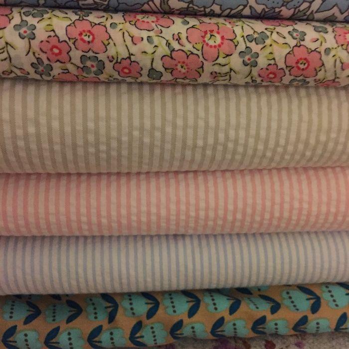 Telas bonitas telas originales telas baratas en - Telas para cortinas baratas ...