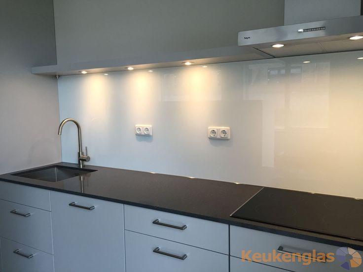 Glazen Achterwand Keuken Eindhoven : 1000+ images about Neutrale kleur keuken achterwand – Neutral colours