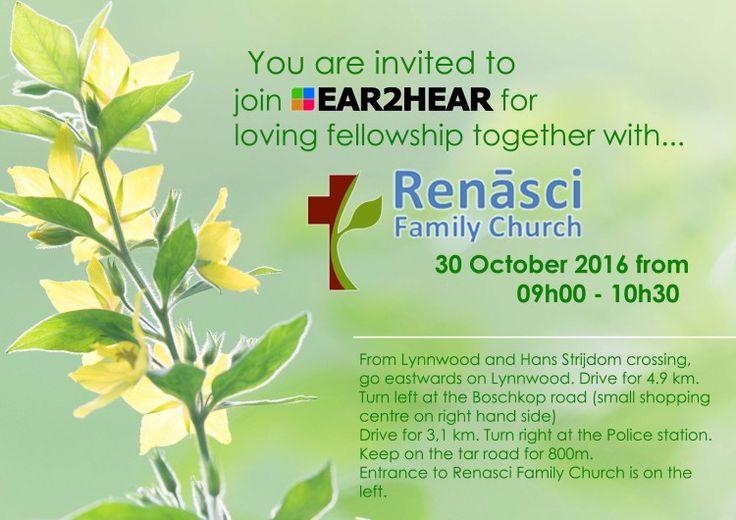 renasci-church-20161030