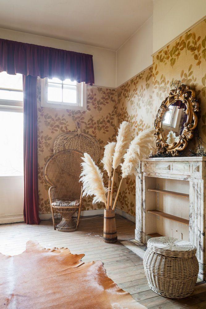 25 beste idee n over kasteel interieurs op pinterest - Whirlpool van het interieur ...