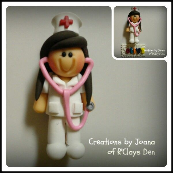 For inquiries and/orders visit www.facebook.com/rclaysden #polymerclay…