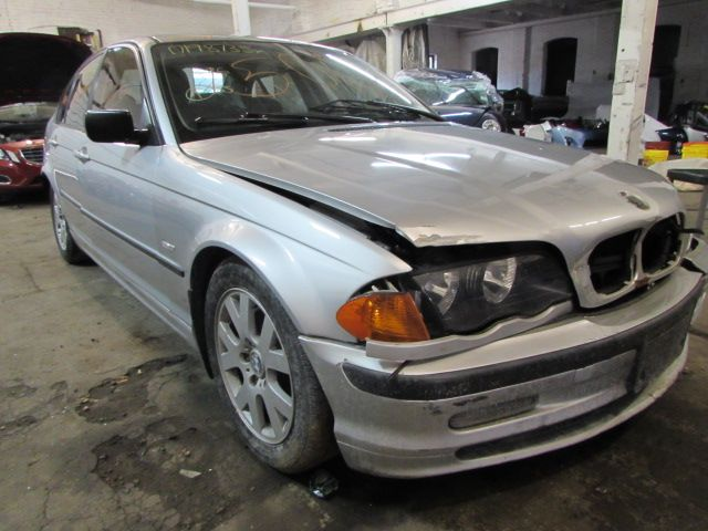 Parting out 2000 BMW 323i – Stock # 150114 « Tom's Foreign Auto Parts – Quality Used Auto Parts  -    Every part on this car is for sale! Click the pic to shop, leave us a comment or give us a call at 800-973-5506!