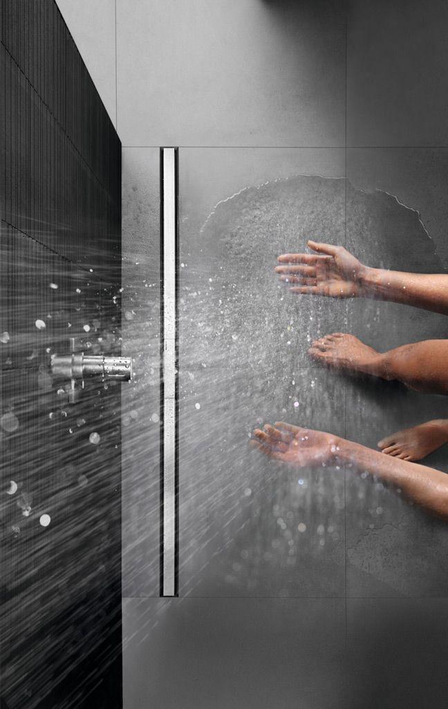 niet meer te kiezen tussen bad of douche met kineduo is je bad ook als ...
