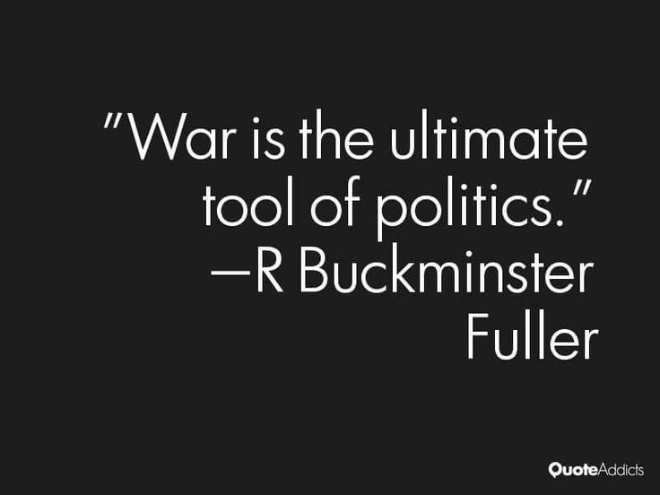 Should I capitalize political status and the word 'war'?