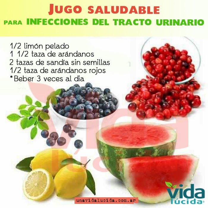 te para bajar acido urico acido urico inflamacion del tobillo como eliminar naturalmente cristales de acido urico en las articulaciones
