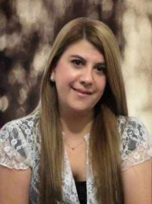 Fabiana Peralta Nací para quererte