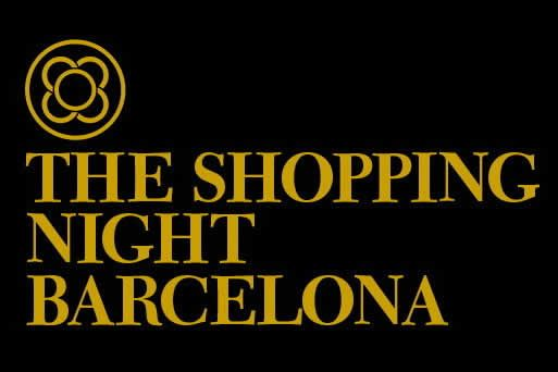 Get lost in this event which combines fairytales with the best shopping experience in Barcelona!