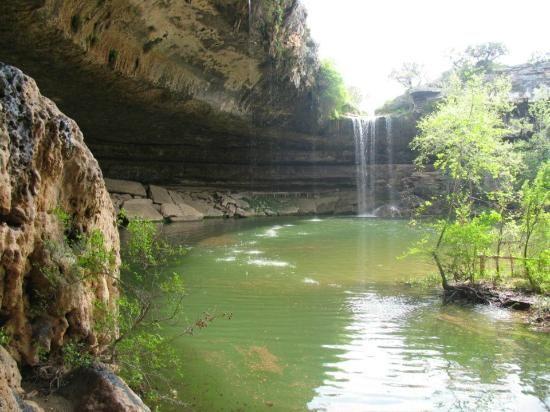 hamilton-pool-preserve
