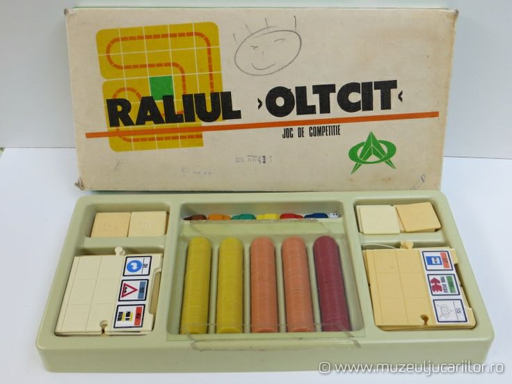 http://muzeuljucariilor.ro/wp-content/uploads/img_9661_resize.jpg
