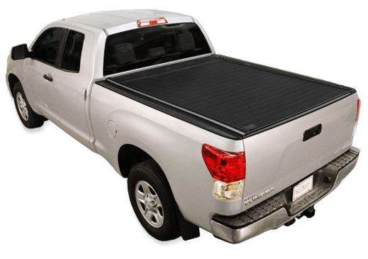 http://auto-truck-accessories.com/products/retrax-truck-tonneau-cover-for-2016-toyota-tacoma