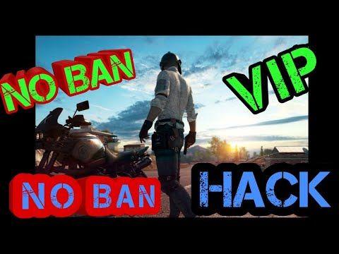 PUBG MOBILE HACK   2019   NO BAN   100% Safe   Hexor Script   Jeep