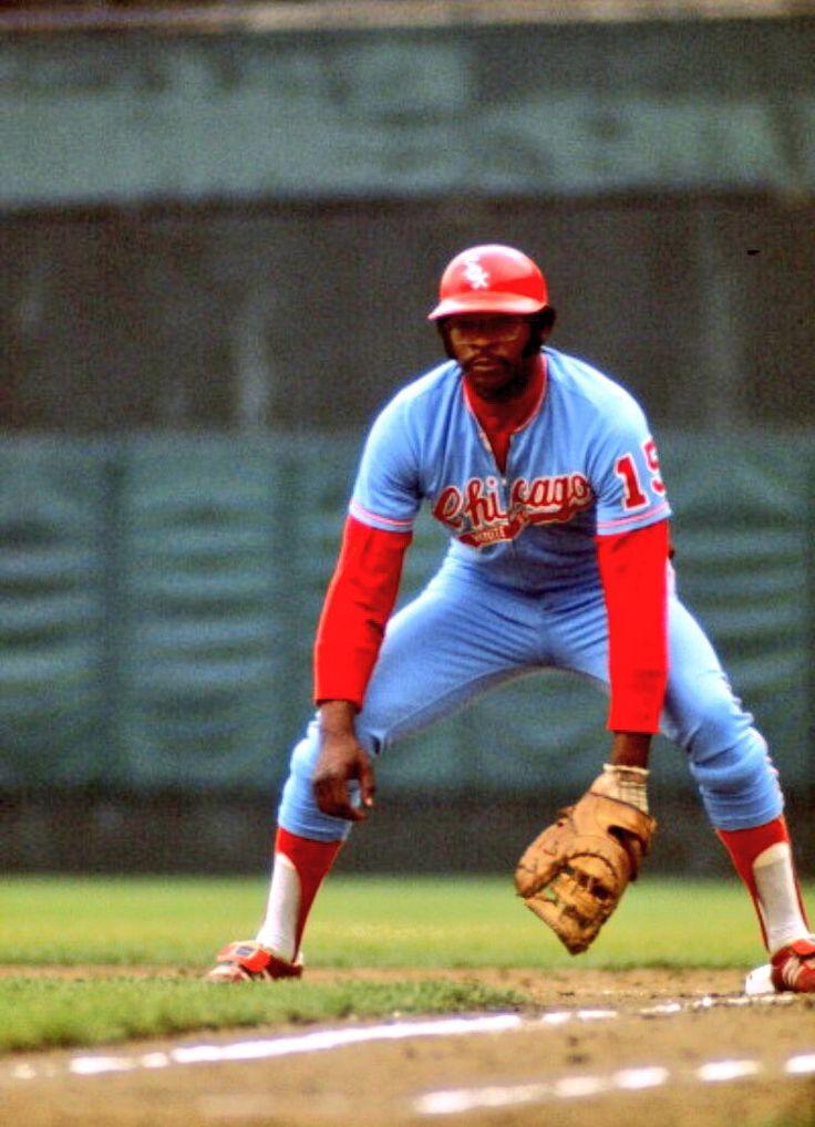 Not The Baseball Pitcher: Best 326 Baseball,Baseball Cards & Stuff Ideas On